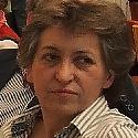 Клара Балла