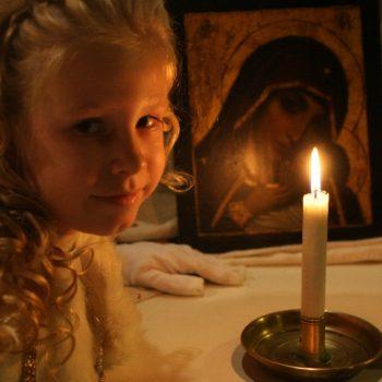 Orosz Karácsony a Dominikánus Házban Pécsen